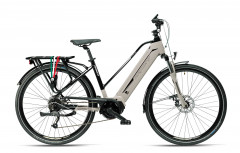 Sanremo Armony electric bicycle