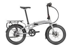 "Verge S8i 8S 20"" Folding Bicycle - Aluminium - Tern"