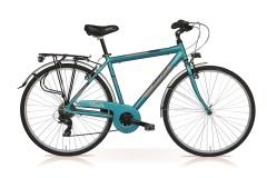 City Bike Uomo Town Speedcross Ottanio