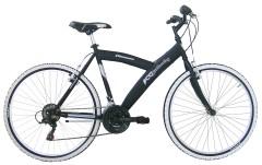 TYX26221B bici Mountain bike acciao Telaio Y Girardengo