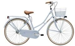 Bici Weekend 26'' 1V Cicli Adriatica celeste
