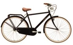 Bicicletta Weekend 28'' 1V Nera Cicli Adriatica