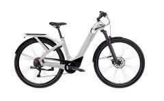 """E-Bike City 29"""" E-Omnia C-Type 10V - 625WH -  Bianchi"""