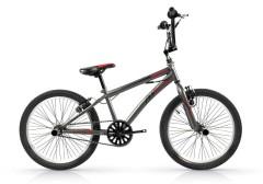 Bikes Bmx Zero Skl